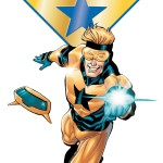 Booster-gold-40