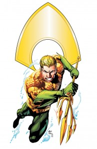 Brightest Day 17 195x300 DC Icon Covers