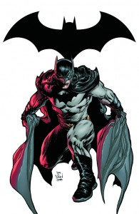 batman 706 195x300 DC Icon Covers