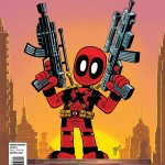 Deadpool 0023 the heroic age