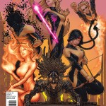 New Mutants 0013 the heroic age