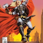 Thor 0610 the heroic age