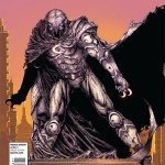 Vengence of the Moon Knight 0008 the heroic age