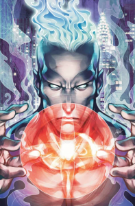 CaptainAtom e1307755383988 197x300 The New DCU