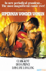 Movie17 195x300 DC Comics Movie Covers