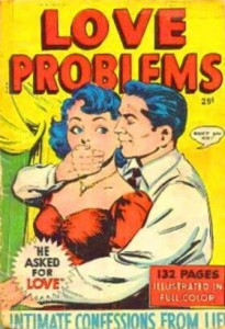 0000 138 205x300 Love Problems [UNKNOWN] V1
