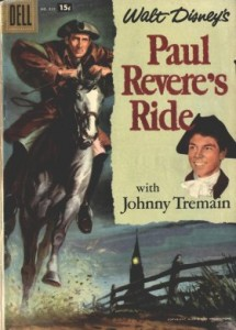 0000 171 215x300 Paul Reveres Ride [Dell] OS1