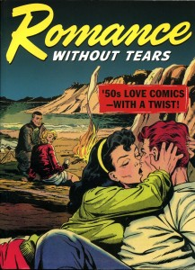 0000 191 217x300 Romance Without Tears [UNKNOWN] OS1