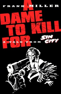 0000 205 196x300 Sin City  A Dame To Kill For [UNKNOWN] V1