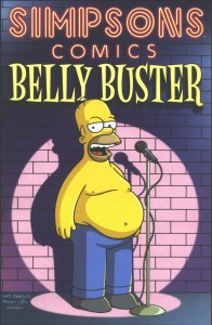 0000 209 196x300 Simpsons Comics: Bellybuster