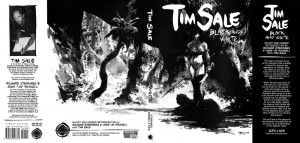 0000 249 300x143 Tim Sale  Black and White OS1