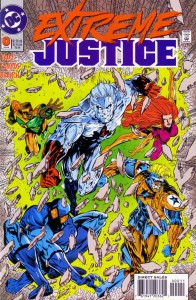 0000 79 196x300 Extreme Justice [DC] V1