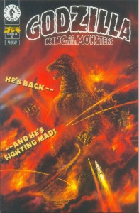 0000 97 196x300 Godzilla: King of the Monsters
