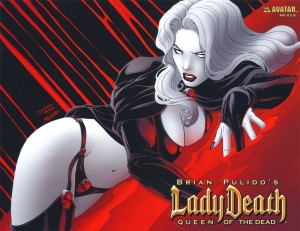 0000 wraparound 300x231 Lady Death  Queen of The Dead [Avatar] OS1