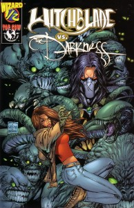 0000.5 38 194x300 Witchblade Vs Darkness OS1