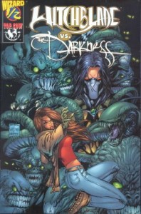 0000.5 39 198x300 Witchblade Vs Darkness OS1
