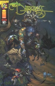 0000.5 9 192x300 Darkness [Image Top Cow] V2