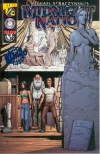 0000.5a 16 196x300 Midnight Nation [Image Top Cow] V1