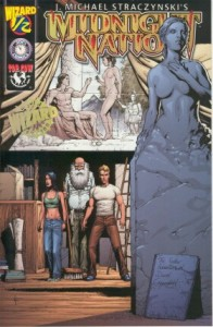 0000.5b 15 196x300 Midnight Nation [Image Top Cow] V1