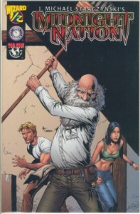 0000.5c 11 197x300 Midnight Nation [Image Top Cow] V1