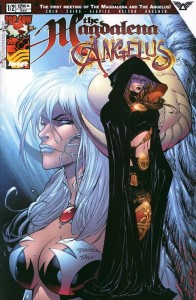 0000.5c 9 196x300 Magdalena  Angelus [Image  Top Cow] OS1