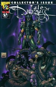 0000.5d 8 196x300 Tales Of The Darkness [Image Top Cow] V1