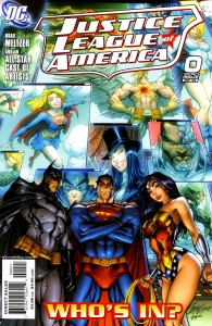 0000a 32 195x300 Justice League of America