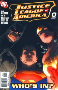 0000b 30 193x300 Justice League of America