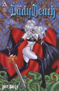 0000d 6 194x300 Lady Death  Lost Souls [Avatar] OS1