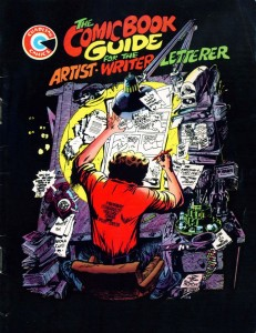 0001 1003 231x300 Charlton Comic Guide [Charlton] V1
