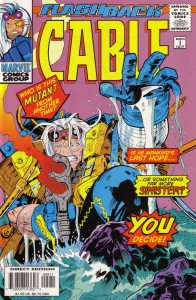 0001 1009 196x300 Cable [Marvel] V1