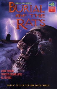 0001 1055 193x300 Burial of the Rats [UNKNOWN] V1