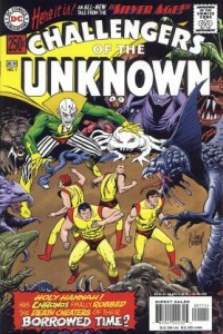 0001 1057 201x300 Challengers Of The Unknown [DC] OS1