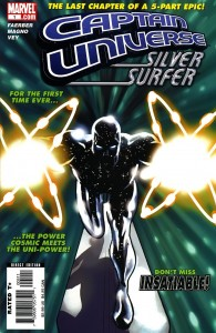 0001 1063 195x300 Captain Universe  Silver Surfer [Marvel] OS1