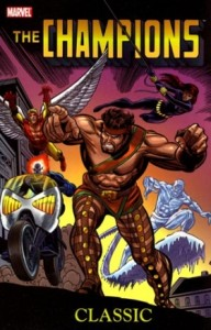0001 1071 192x300 Champions, The  Classic [Marvel] OS1