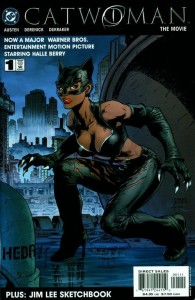 0001 1073 195x300 Catwoman  The Movie [DC] OS1