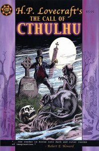 0001 1074 197x300 Call Of The Cthulhu [UNKNOWN] OS1