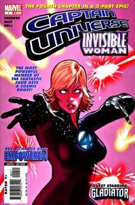 0001 1075 198x300 Captain Universe  Invisible Woman [Marvel] OS1