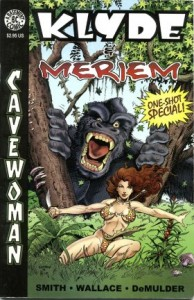 0001 1100 194x300 Cavewoman  Klyde And Merrium [UNKNOWN] OS1