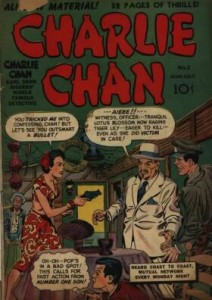 0001 1109 212x300 Charlie Chan [UNKNOWN] V1