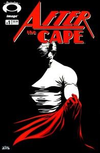 0001 116 196x300 After The Cape [Image Shadowline] V1