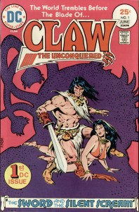 0001 1170 198x300 Claw  The Unconquered [DC] V1