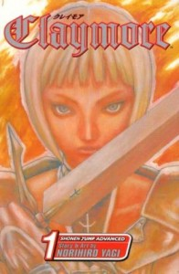0001 1223 196x300 Claymore [UNKNOWN] V1