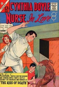 0001 1293 204x300 Cynthia Doyle   Nurse in Love [UNKNOWN] V1