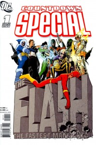 0001 1294 198x300 Countdown Special  Flash [DC] OS1