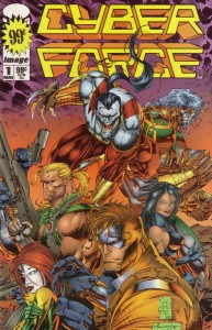 0001 1295 193x300 Cyber Force [Image Top Cow] V1