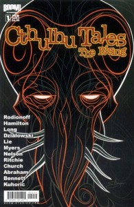 0001 1311 195x300 Cthulhu Tales  The Rising [Boom] OS1