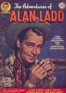 0001 135 214x300 Adventures Of Alan Ladd [DC] V1