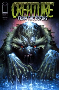 0001 1355 195x300 Creature From The Depths [Image] Os1