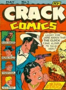0001 1359 219x300 Crack Comics [Quality] V1
